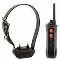 buy Dogtra Edge RT Remote Training Collar shock collars