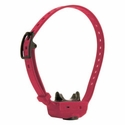 buy discount  Dogtra IQ Cliq Additional Collar