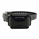 buy discount  Dogtra iQ Plus Collar Detail