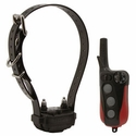 buy  Dogtra iQ Plus Small Dog Training Collar