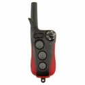 buy discount  Dogtra iQ Plus Transmitter
