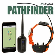 buy discount  Dogtra Pathfinder GPS Dog Tracking + Remote Training Systems