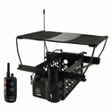 buy discount  Dogtra Remote Quail Launchers with Transmitter