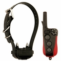 buy discount  Dogtra Small Dog Systems