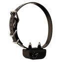 buy discount  Dogtra YS 300 No Bark Collar