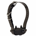 buy discount  Dogtra YS 600 Stubborn Dog No-Bark Collar