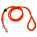 buy discount  Dokken Pro6 5-in-1 Rope Leash