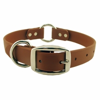 buy  Double Ring Dog Collars (FREE ID PLATES!)