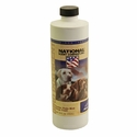 buy discount  Dove Scent for Dog Training - 16 oz.