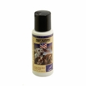 buy discount  Dove Scent for Dog Training - 2 oz.