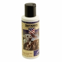 buy discount  Dove Scent for Dog Training - 4 oz.