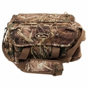 buy discount  Drake Large Floating Blind Bag -- DW351 (MAX-5)