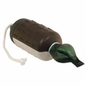 buy discount  Drake Retrieve-Rite Mallard Pro Bumper