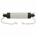 buy discount  Drake Retrieve-Rite Standard Bumper