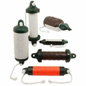 buy discount  Drake Retrieve-Rite System Training Dummies