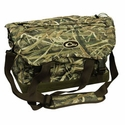 buy discount  Drake XL Double Banded Blind Bag w/ Intelli-Light -- DW343