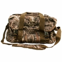buy discount  Drake XL Floating Blind Bag -- DW352 (MAX-5)