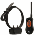 buy discount  DT Systems H2O PLUS Series Expandable Training Collars