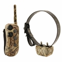 buy DT Systems R.A.P.T. 1400 Cover-Up Camo shock collars
