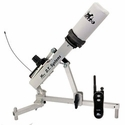 buy discount  DT Systems Super-Pro Remote Dummy Launchers