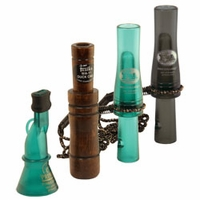 buy  Duck and Goose Calls