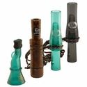 buy discount  Duck and Goose Calls
