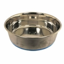 buy discount  Durapet No-Slip Dog Bowls by Our Pet's