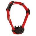 buy discount  E-Collar Technologies BarkLess BL-100 Rechargeable No Bark Collar
