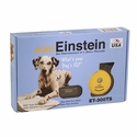 buy discount  Einstein ET-300TS Box