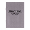 buy discount  Einstein ET-300TS Manual