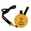 buy discount  Einstein ET-300TS Transmitter on Lanyard