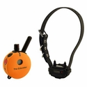 buy discount  Educator ET-400-A Remote Training Collar 1-dog