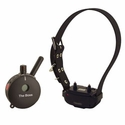 "buy discount  Educator ""The Boss"" ET-800TS-A Remote Training Collar 1-dog"