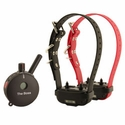 "buy discount  Educator ""The Boss"" ET-802TS-B Remote Training Collar 2-dog"