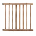 buy discount  Evenflo Top of Stairs Plus Gate