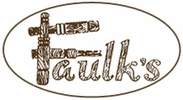 Faulk's Game Call Products