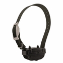 buy discount  Field 90 G3 Collar