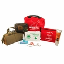 buy discount  First-Aid for Dogs -- Canine First Aid Kits, Ointments, and Sprays