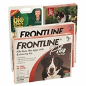 buy  Flea & Tick Products for Dogs