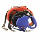 buy discount  Flexi Explore Extra Long Retractable Leash