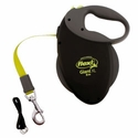 buy discount  Flexi Giant XL All Belt Retractable Leash -- 26 ft.