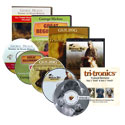buy discount  Flushing Dog / Upland DVDs and Videos