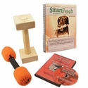 buy discount  Force Fetch Training Products