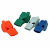 buy discount  Fox 40 Whistles for Dog Training