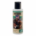 buy discount  Fox Scent for Dog Training - 4 oz.