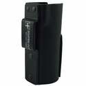 buy discount  Front Facing Hardshell Transmitter Holster for Tri-tronics G3 / G2 Field & Pro - 1.5 in. Belt Clip