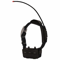 buy discount  Garmin Alpha Extra GPS / Training Collar TT 10