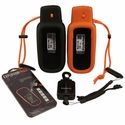 buy discount  Garmin Alpha Holsters, Covers and Lanyards