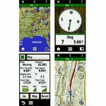 buy discount  Garmin Alpha Pictures & Screenshots