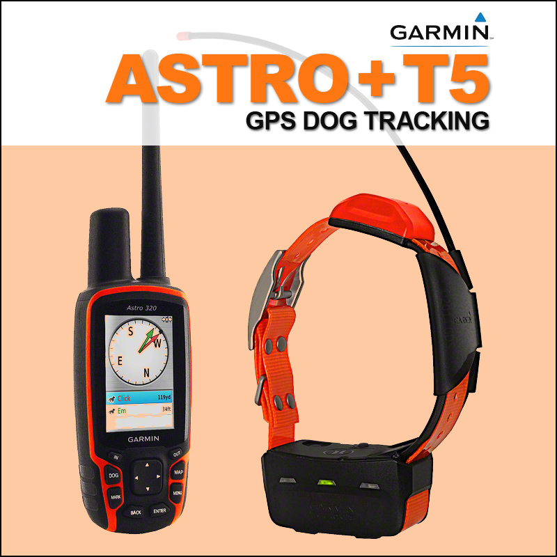 GARMIN ASTRO 320 DOG TRACKING SYSTEM with 1 x T5 COLLAR on 320 garmin 100k maps, garmin 320 map card, garmin 320 tracking system, astro 320 topo maps, garmin 320 gps tracking, garmin hunting maps, garmin marine maps, garmin 320 topo maps for gps, garmin etrex legend hcx maps, garmin system maps, garmin dakota 20 maps,